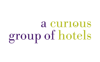 A Curious Group of Hotels