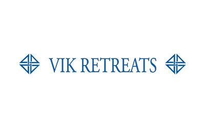 Vik Retreats